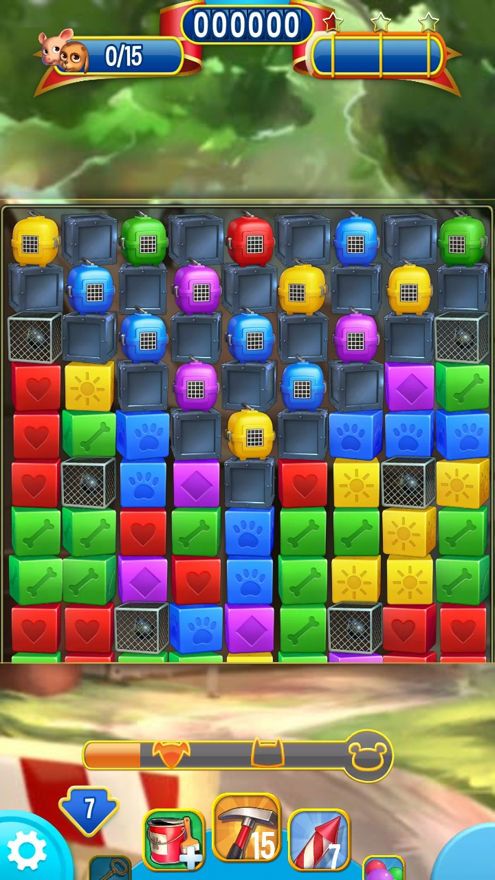 Screenshot_2021-07-09-14-17-00-348_com.king.petrescuesaga.jpg