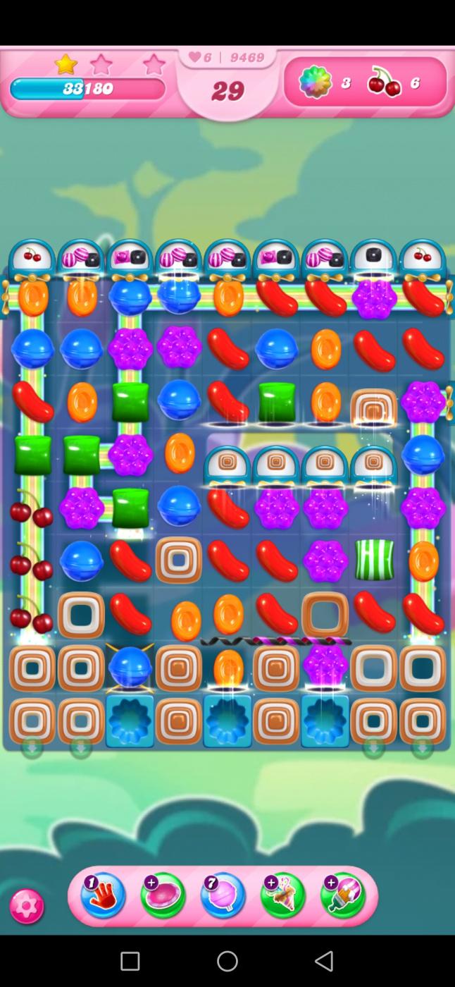 Screenshot_20210603_021549_com.king.candycrushsaga.jpg