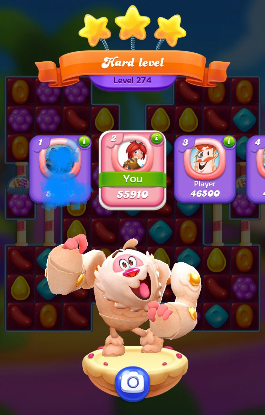 Screenshot_20200619-093612_Candy Crush Friends.jpg