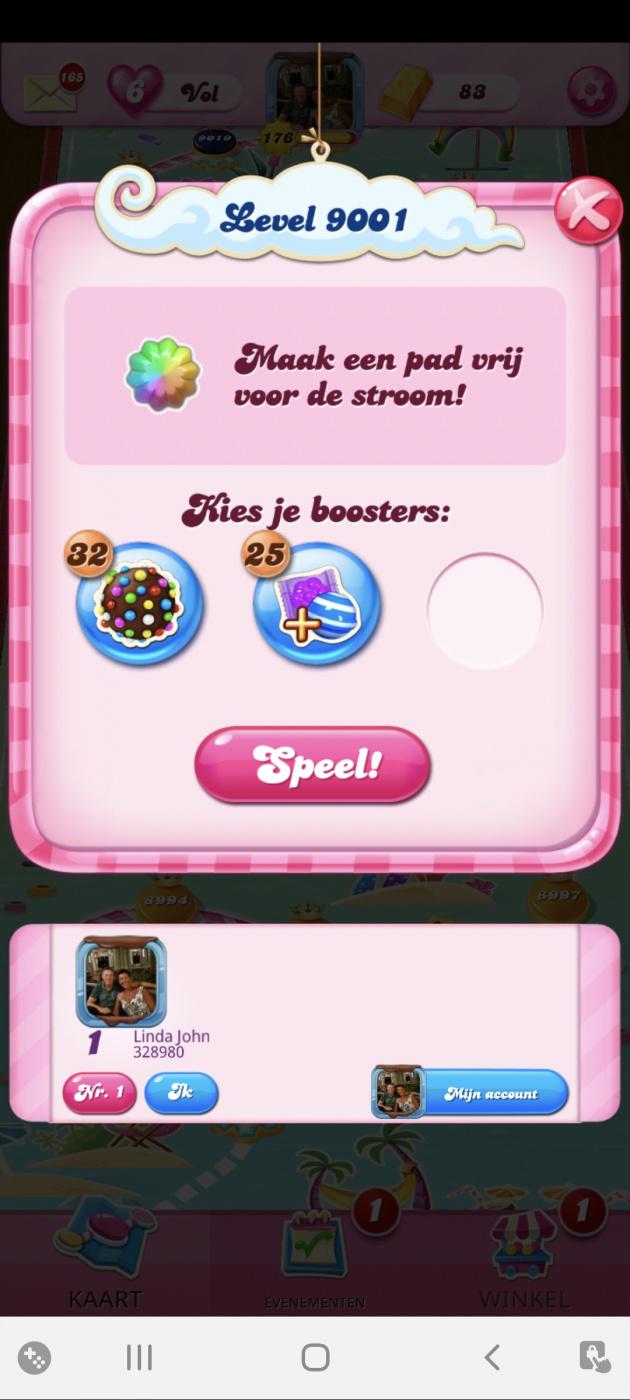 Screenshot_20210406-133200_Candy Crush Saga.jpg