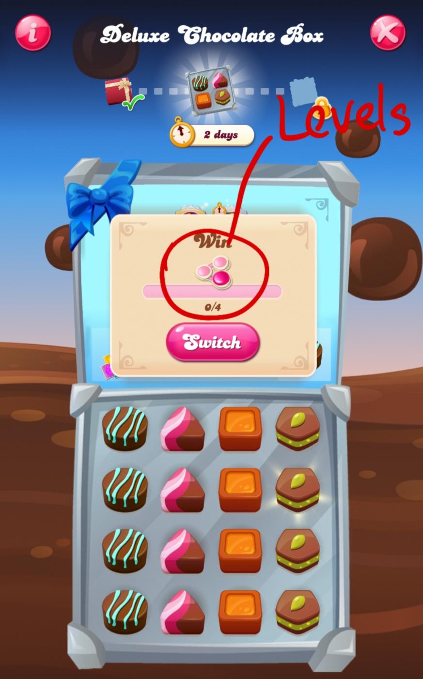 Screenshot_20210916-141829_Candy Crush Saga.jpg