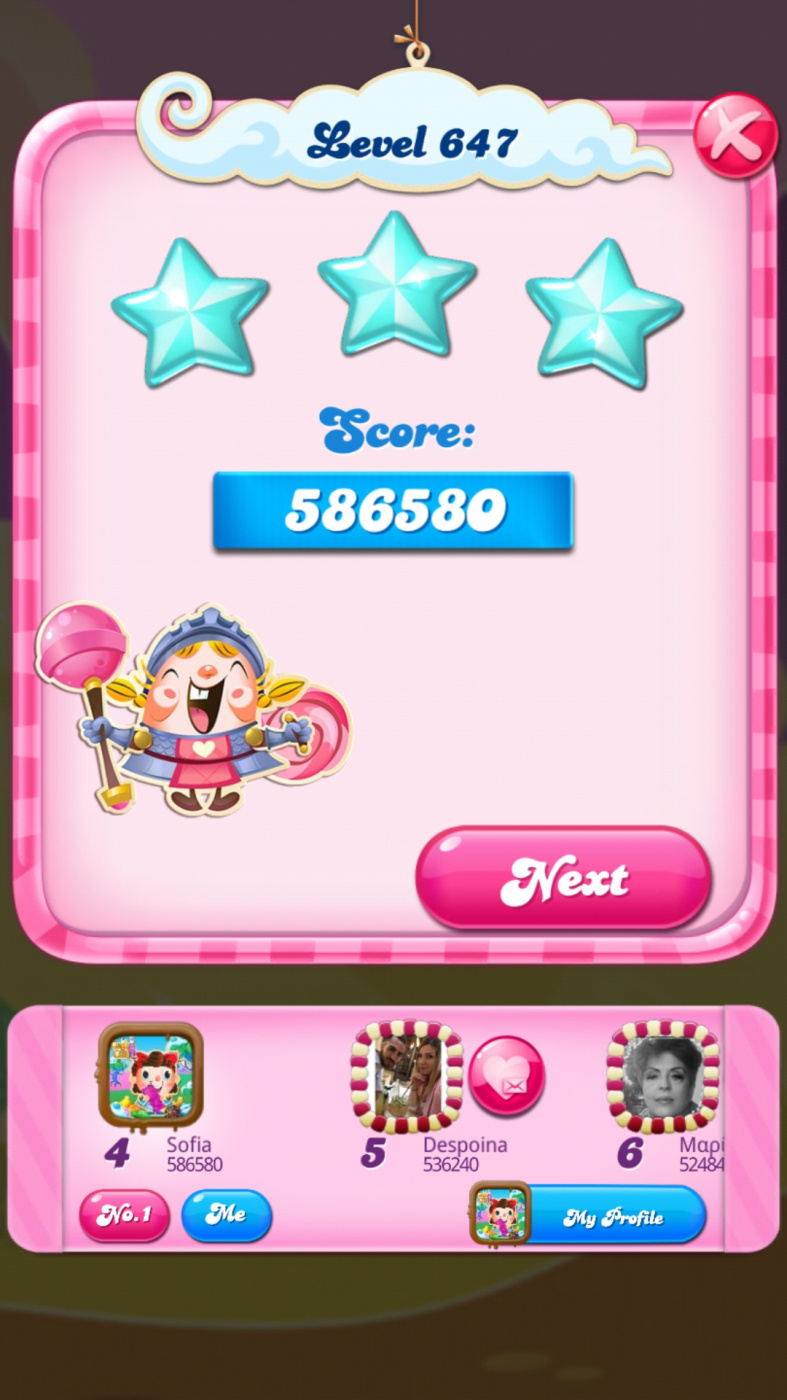 Screenshot_20200422-031631_Candy Crush Saga.jpg