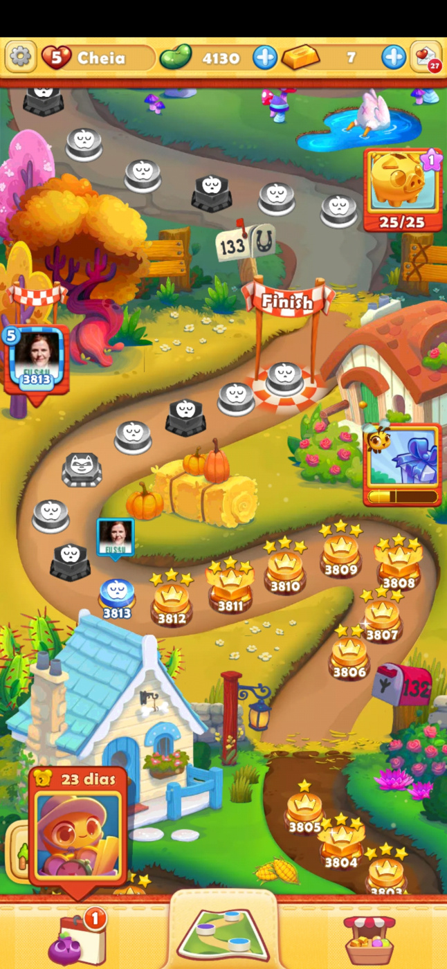Screenshot_20210522_010530_com.king.farmheroessaga.jpg