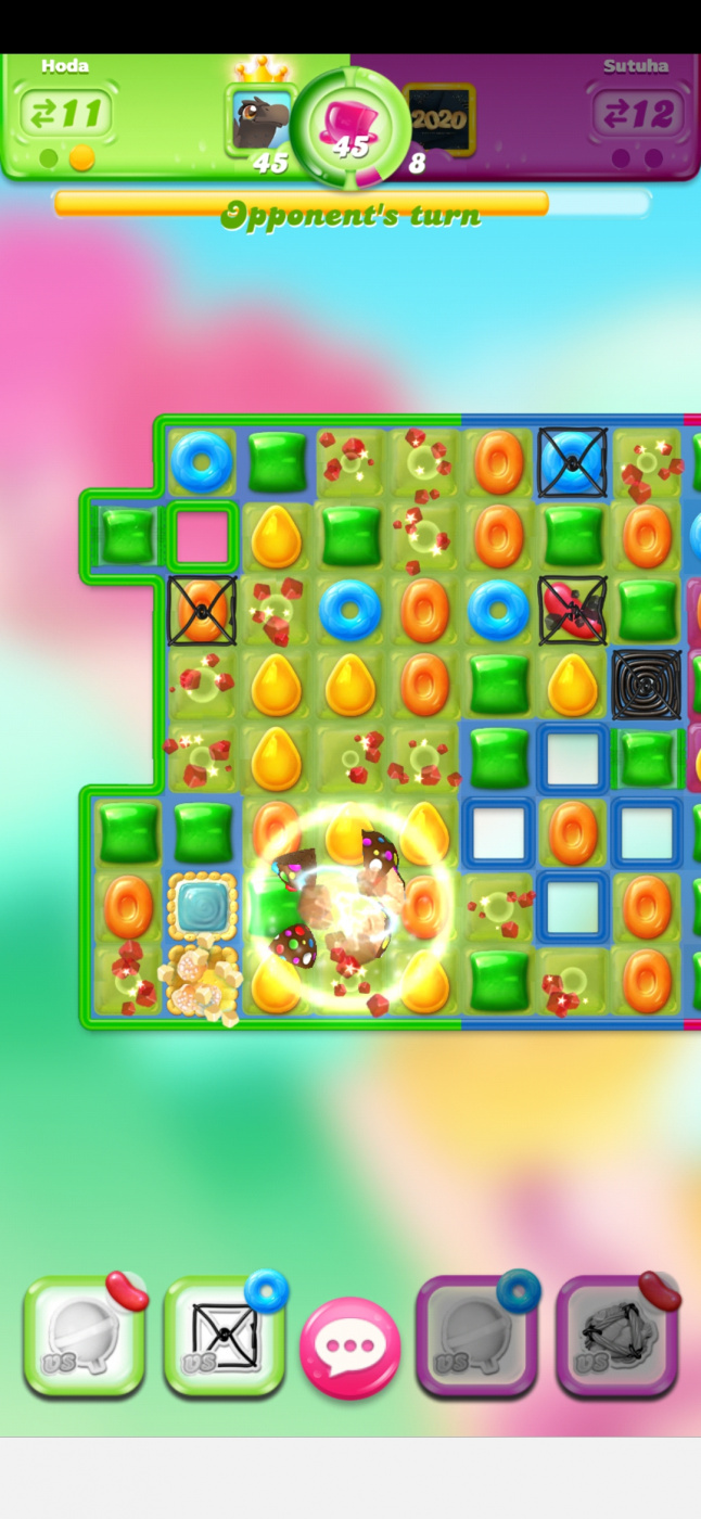 Candy Crush Jelly_2020-09-23-23-51-06.jpg