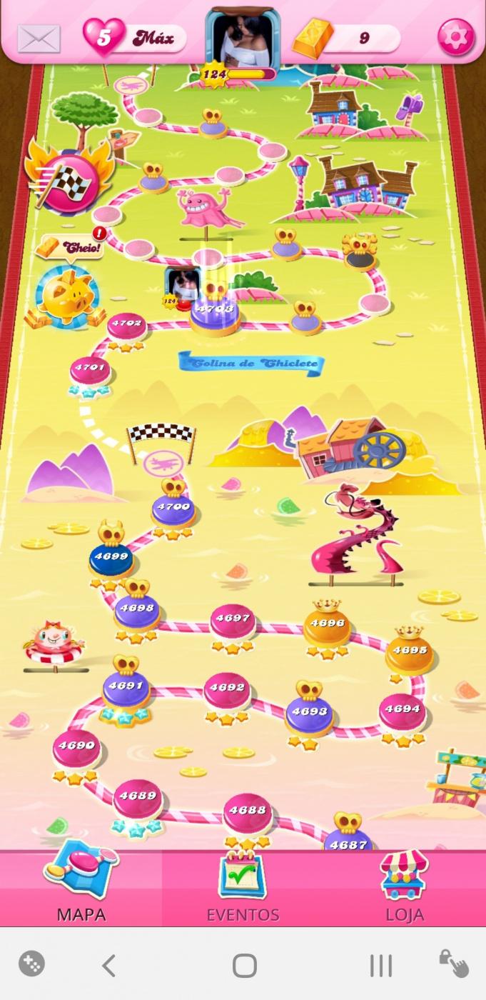 Screenshot_20201109-112449_Candy Crush Saga.jpg