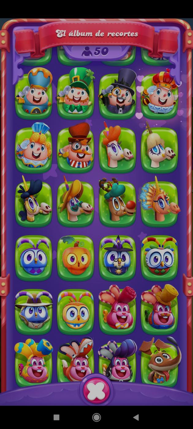 Screenshot_2021-01-16-19-10-35-627_com.king.candycrush4.jpg
