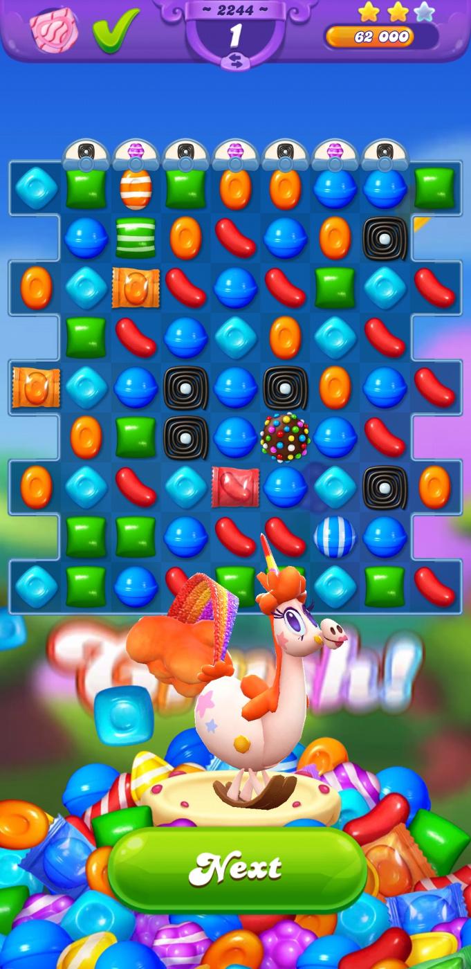 Screenshot_20210418-045039_Candy Crush Friends.jpg