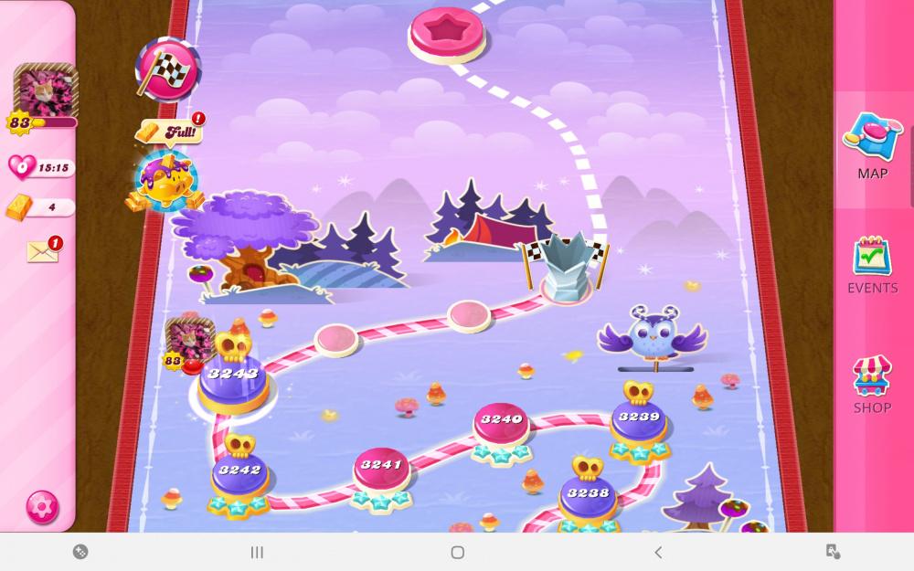 Screenshot_20201023-215223_Candy Crush Saga.jpg