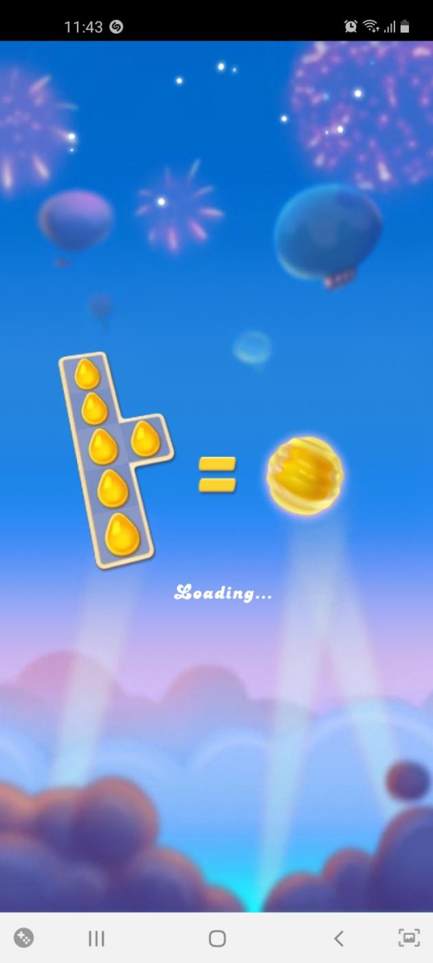 Screenshot_20210426-114307_Candy Crush Jelly.jpg