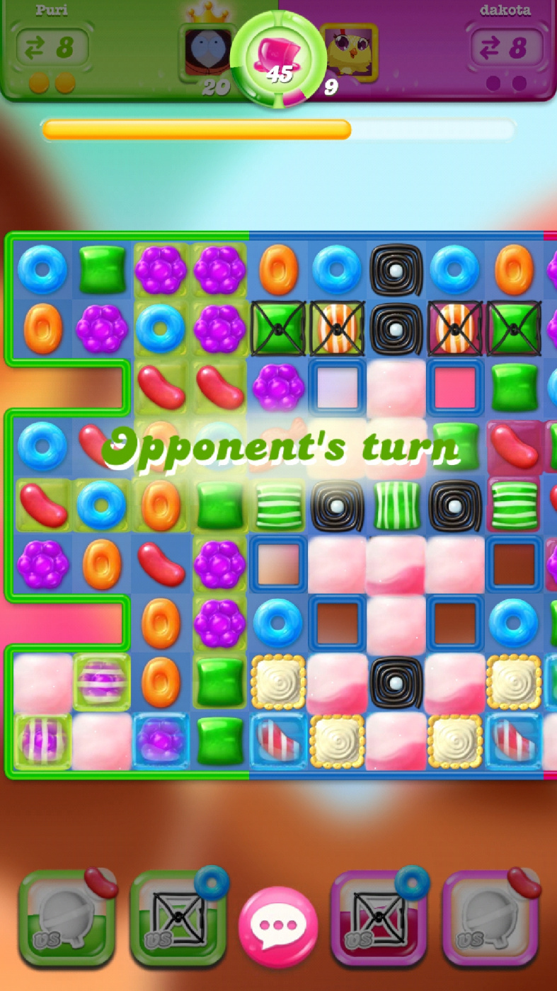 Screenshot_20200524-095100_Candy Crush Jelly.jpg