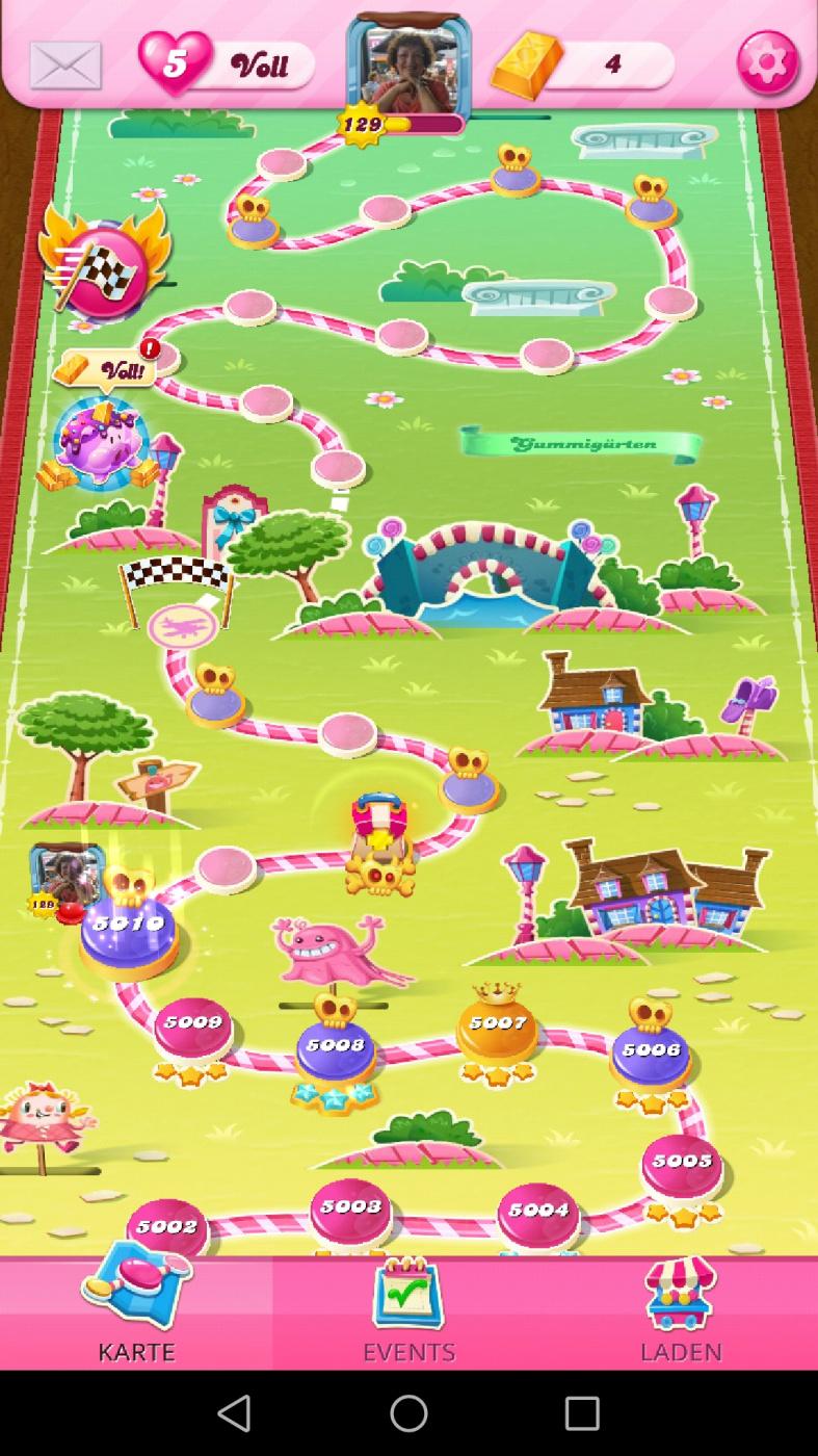 Screenshot_20210106_230614_com.king.candycrushsaga.jpg