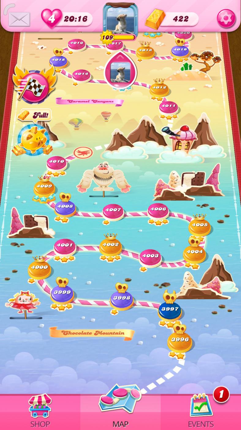 Screenshot_2020-08-03-09-40-09-528_com.king.candycrushsaga.png