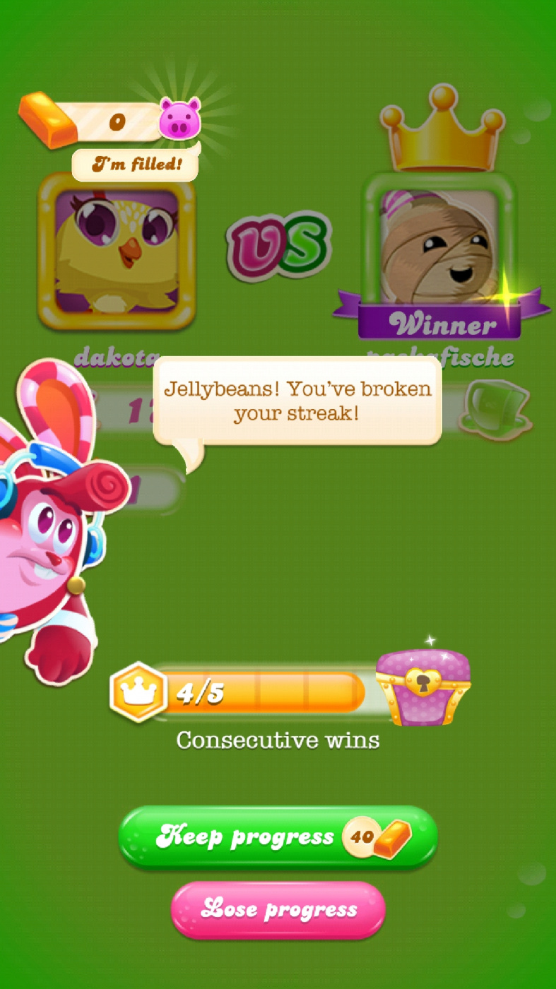 Screenshot_20200610-130139_Candy Crush Jelly.jpg