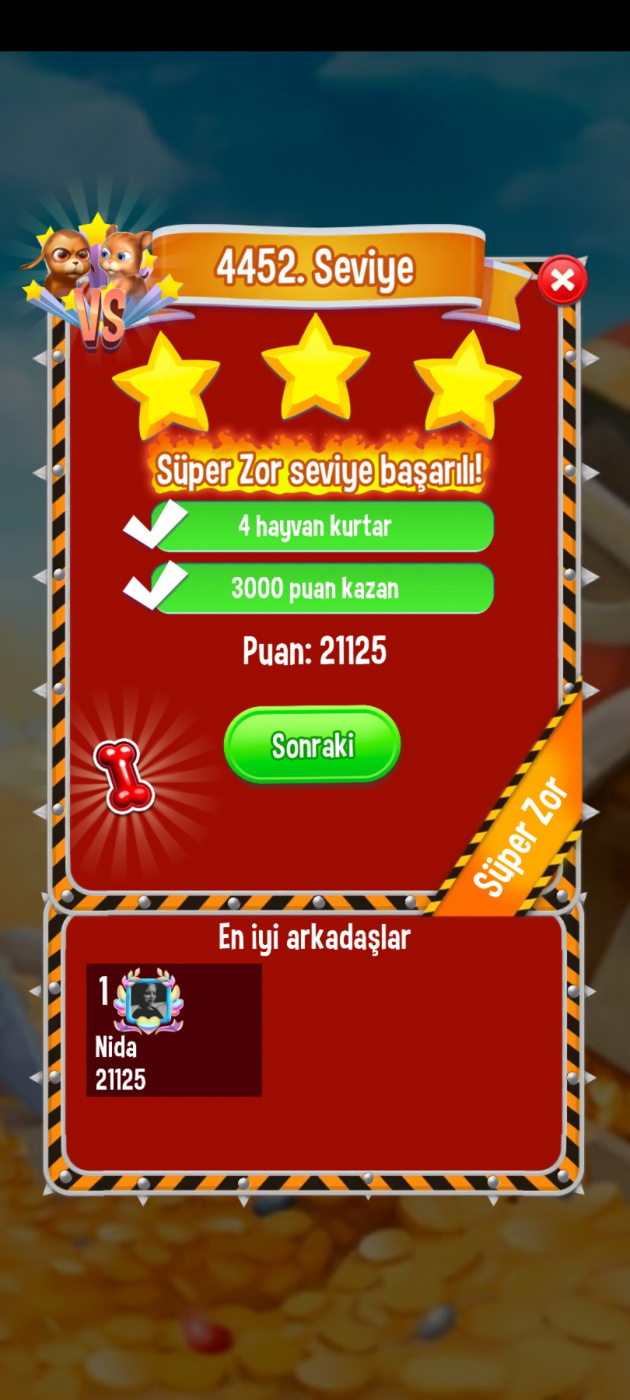 Screenshot_20210728-172658_Pet Rescue Saga.jpg