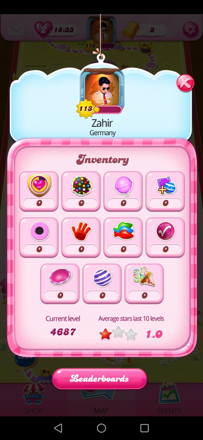 Screenshot_20200716_080939_com.king.candycrushsaga.jpg