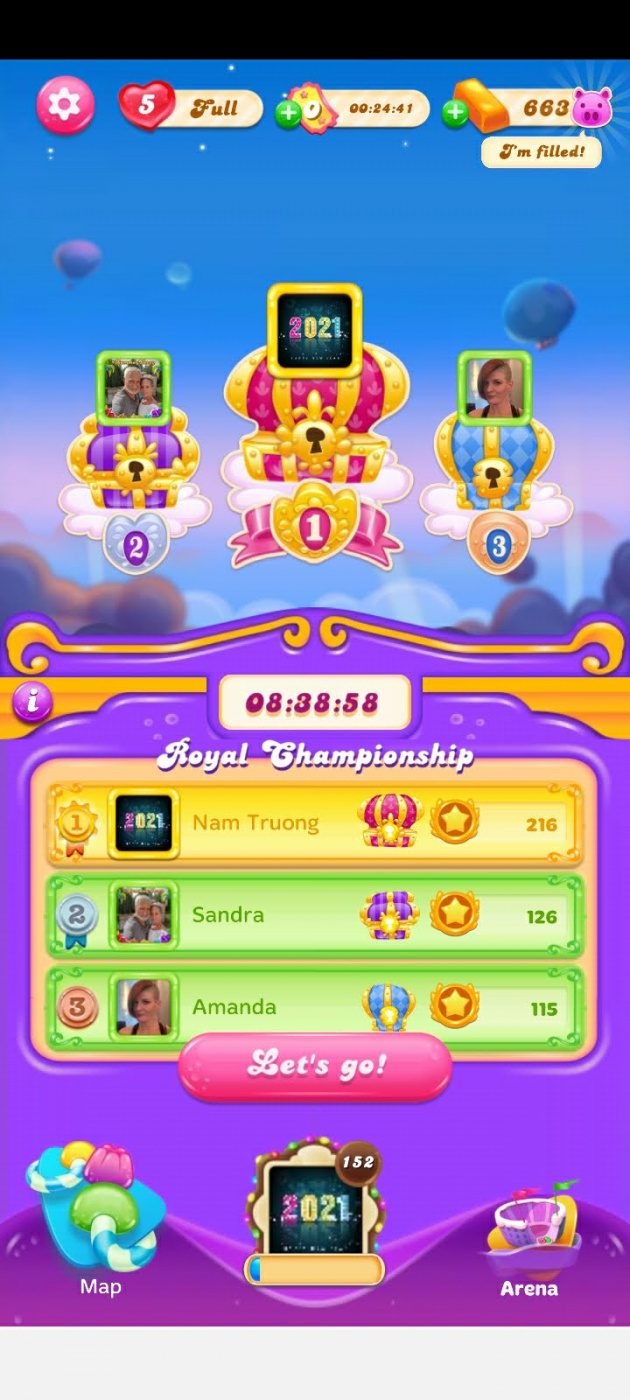 Candy Crush Jelly_2021-04-08-07-22-01.jpg