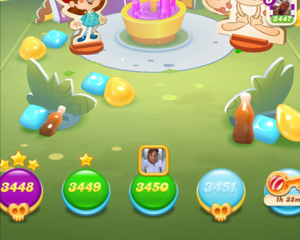 Screenshot_20201029_100928.jpg