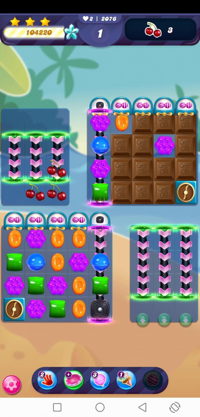 Screenshot_20210124_142321_com.king.candycrushsaga.jpg