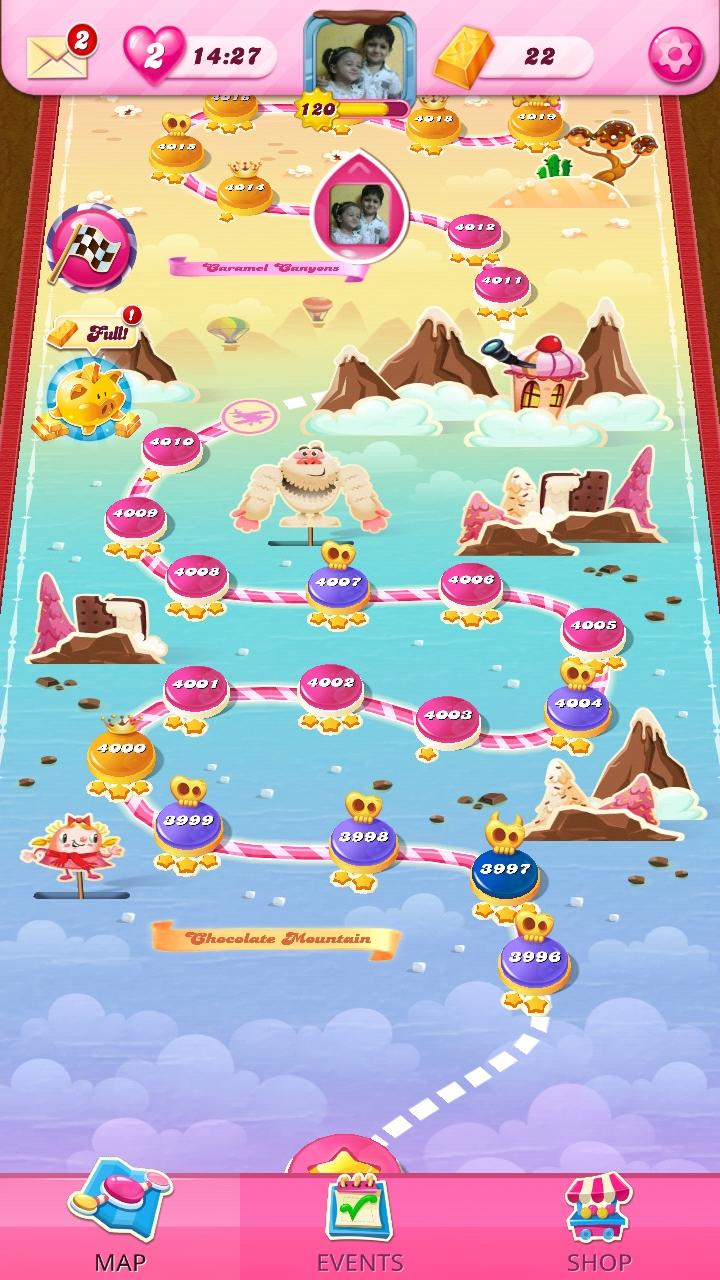 Screenshot_20210410-164941_Candy Crush Saga.jpg
