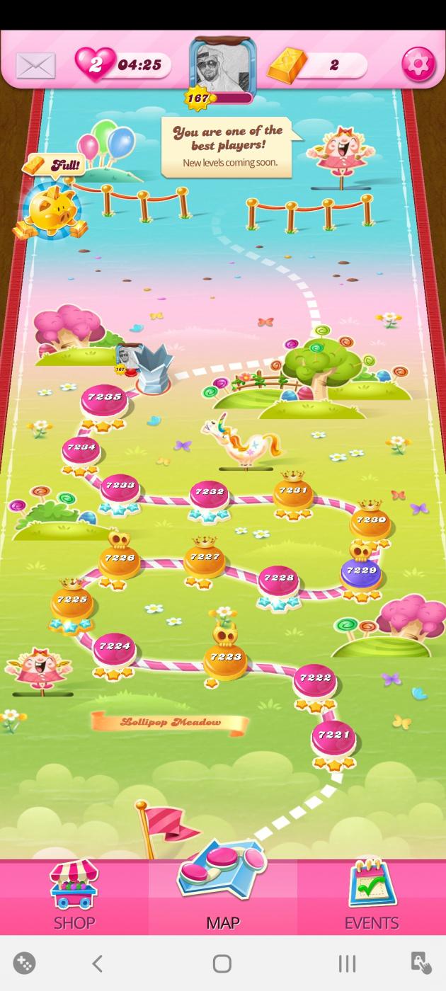 Screenshot_20200630-204413_Candy Crush Saga.jpg