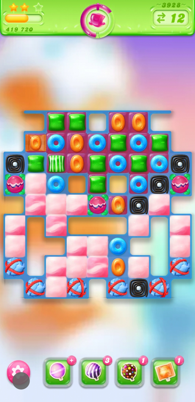 Screenshot_20210803-194720_Candy Crush Jelly.jpg