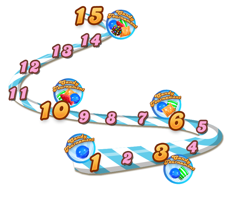 candy_club_path.png
