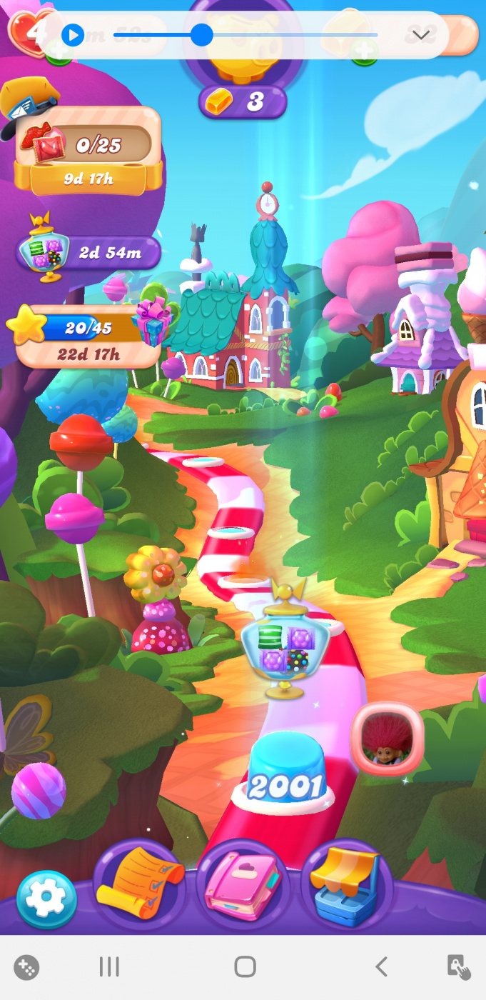 Screenshot_20201002-110614_Candy Crush Friends.jpg