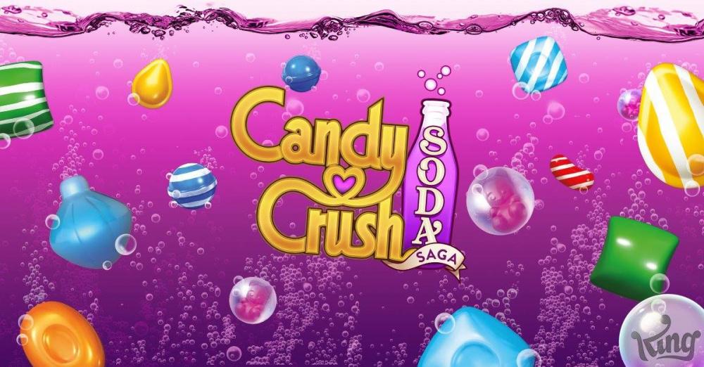 124-1240591_candy-crush-soda-saga.jpg