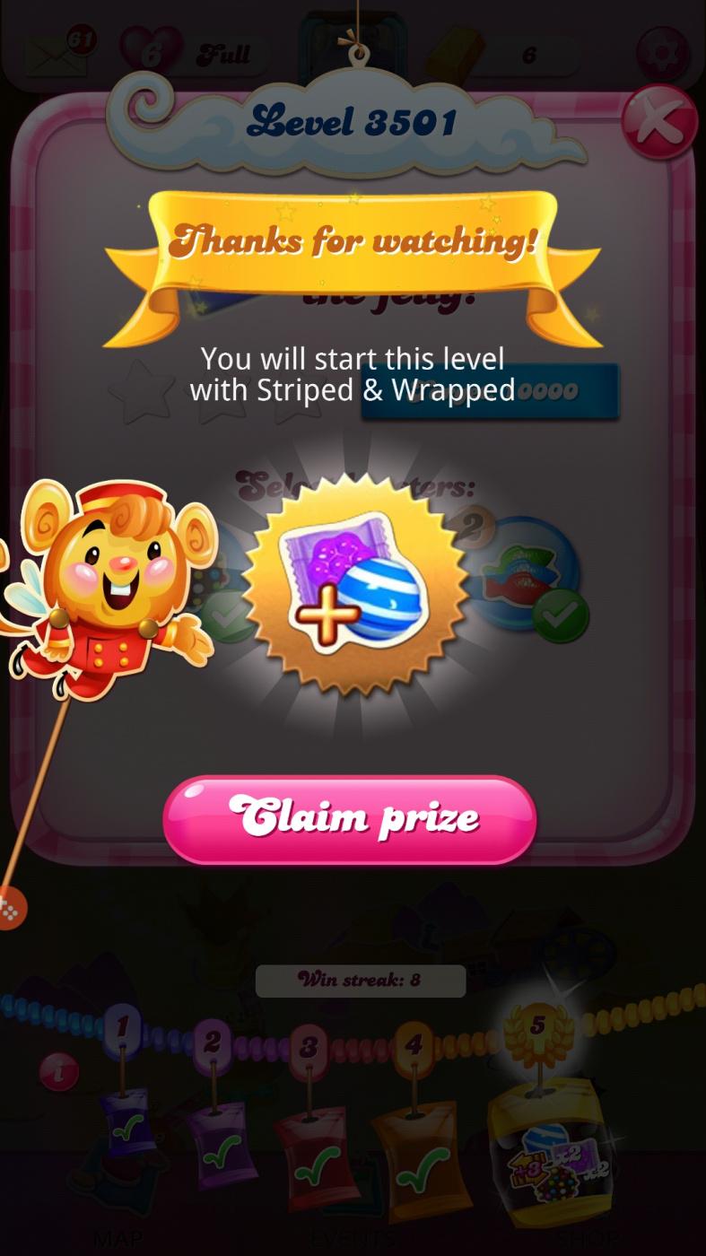 Screenshot_20201128-031154_Candy Crush Saga.jpg