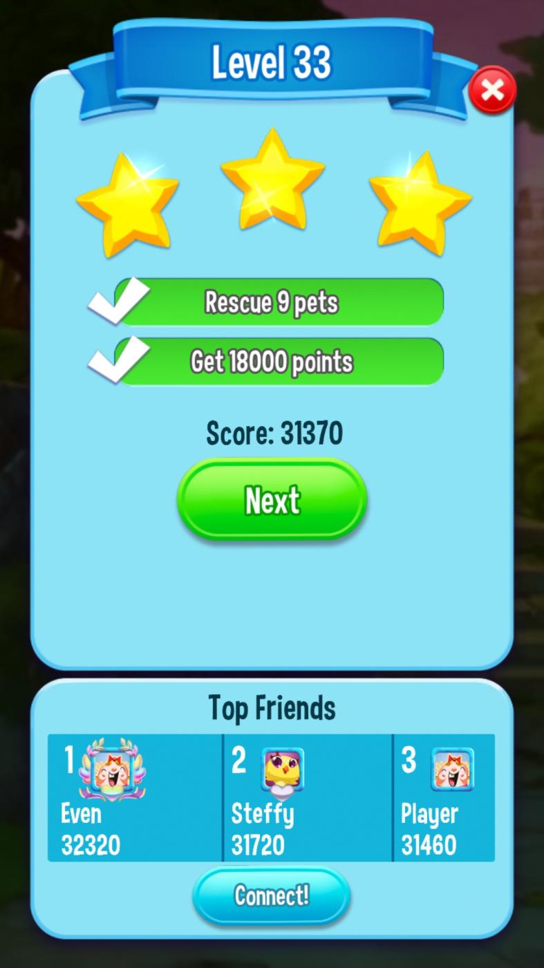 Screenshot_20210116-210704_Pet Rescue Saga.jpg
