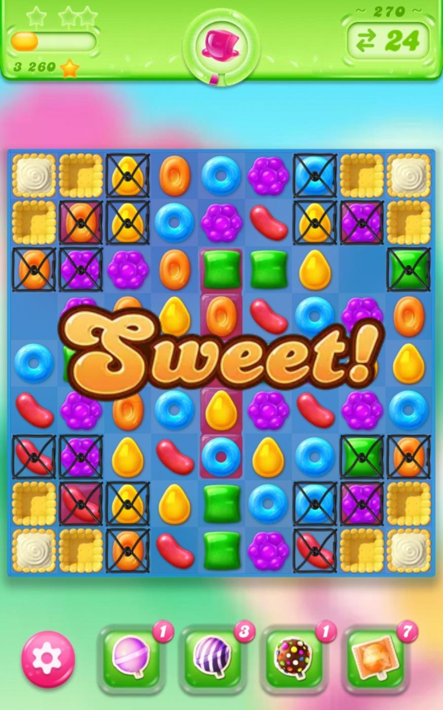 Screenshot_20210724-145326_Candy Crush Jelly.jpg