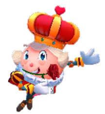 CCF Nutcracker King of Hearts.jpg