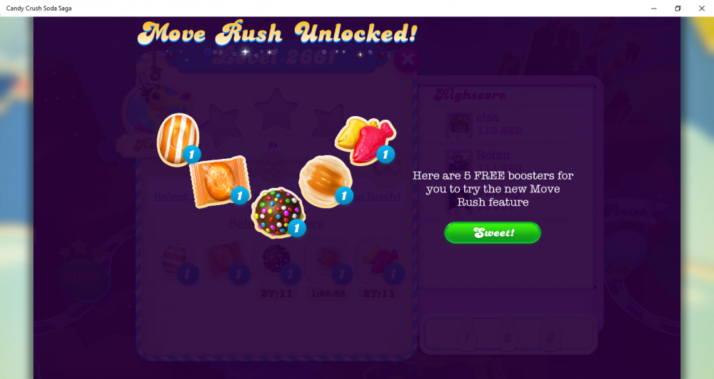 Candy Crush Soda Saga 7_20_2020 10_22_41 PM.png