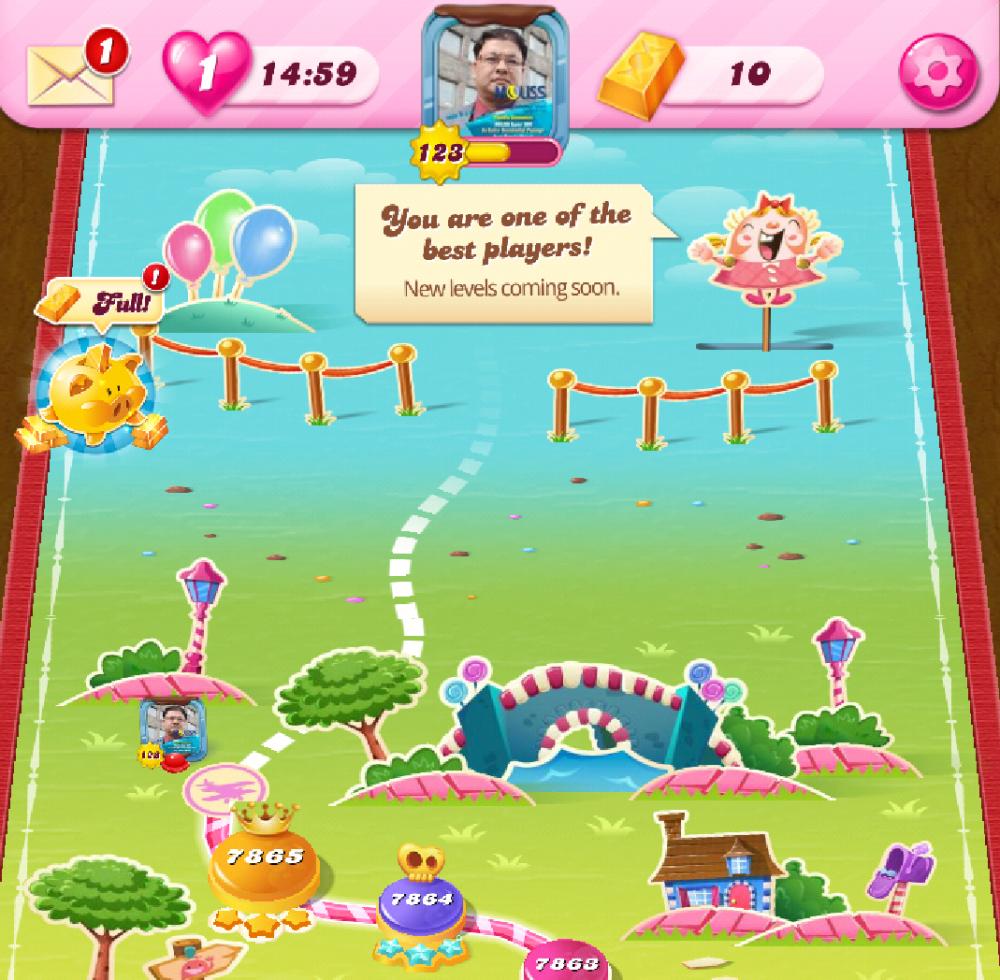 Screenshot_2020_1001_212452.png
