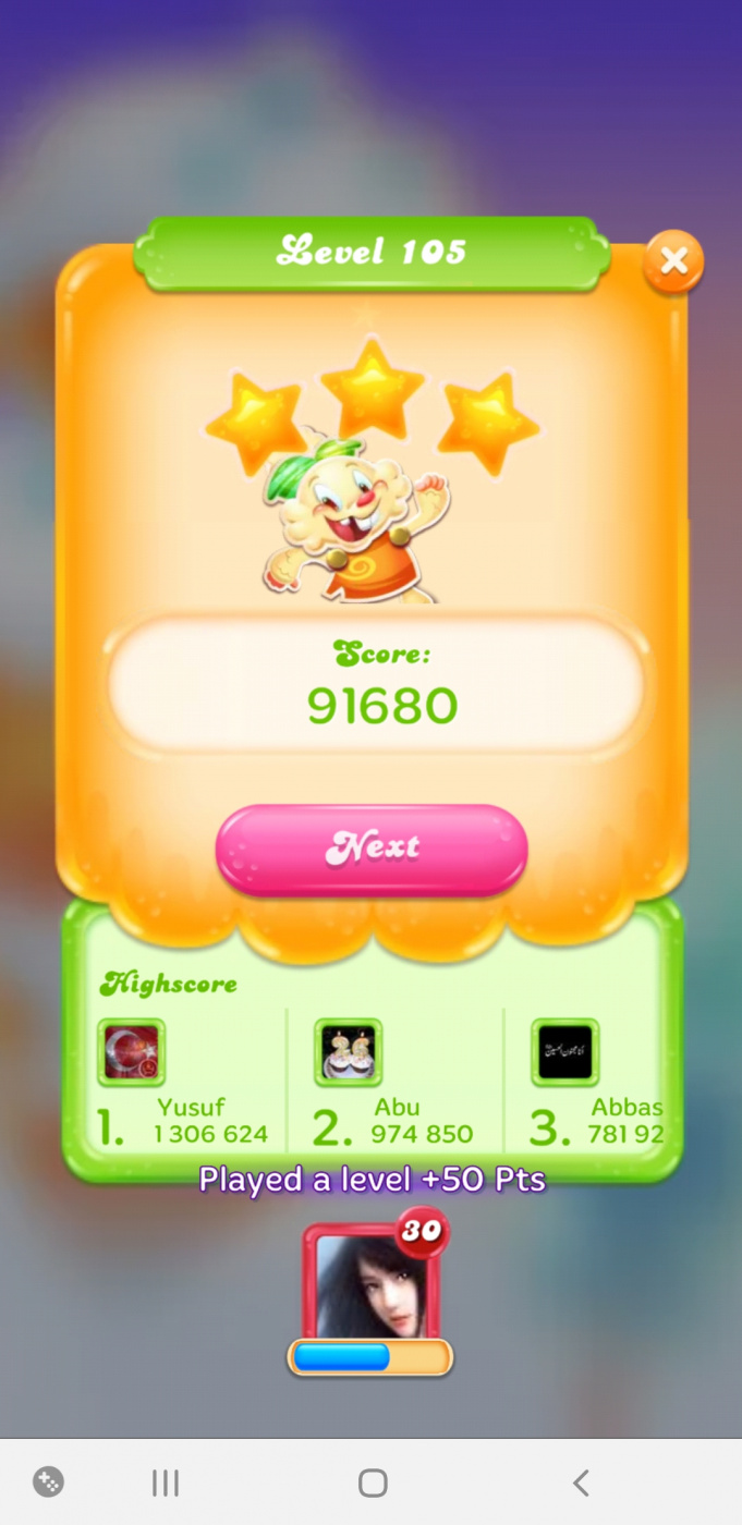 Screenshot_20210917-131815_Candy Crush Jelly.jpg