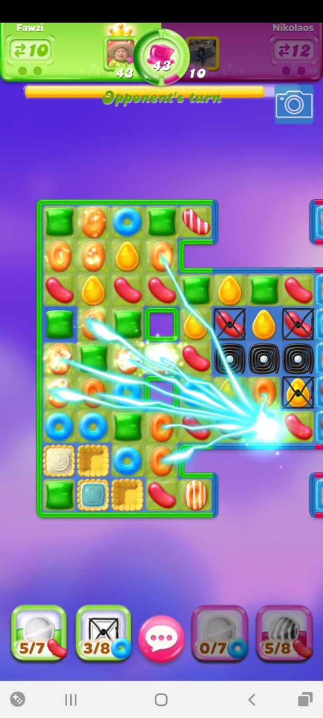Screenshot_20210516-115546_Candy Crush Jelly.jpg
