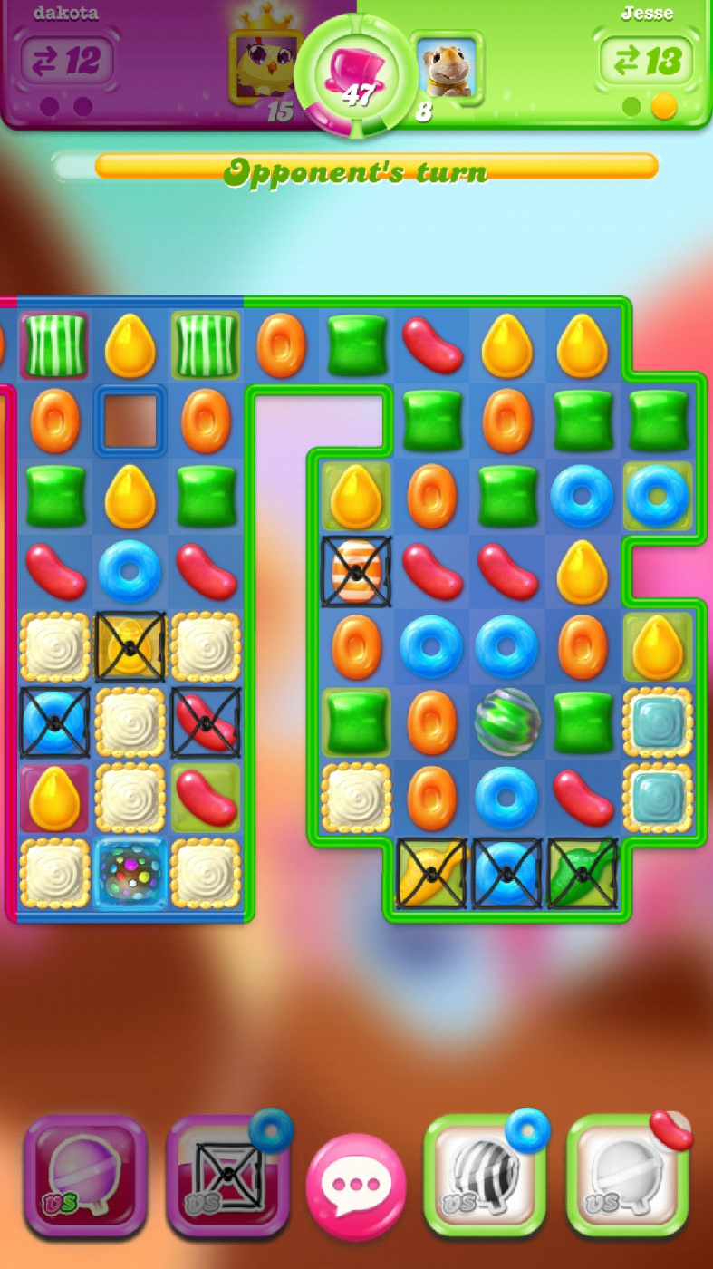 Screenshot_20200524-104752_Candy Crush Jelly.jpg