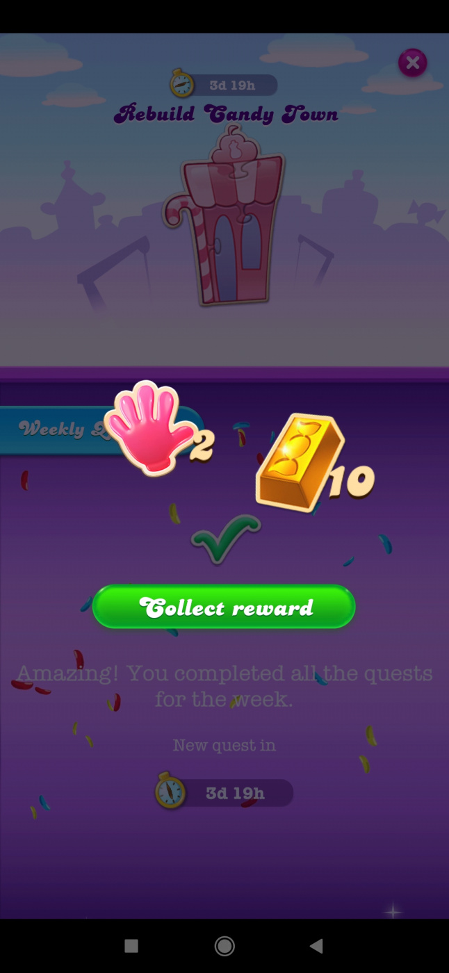 Screenshot_2020-10-08-17-18-03-069_com.king.candycrushsodasaga.jpg