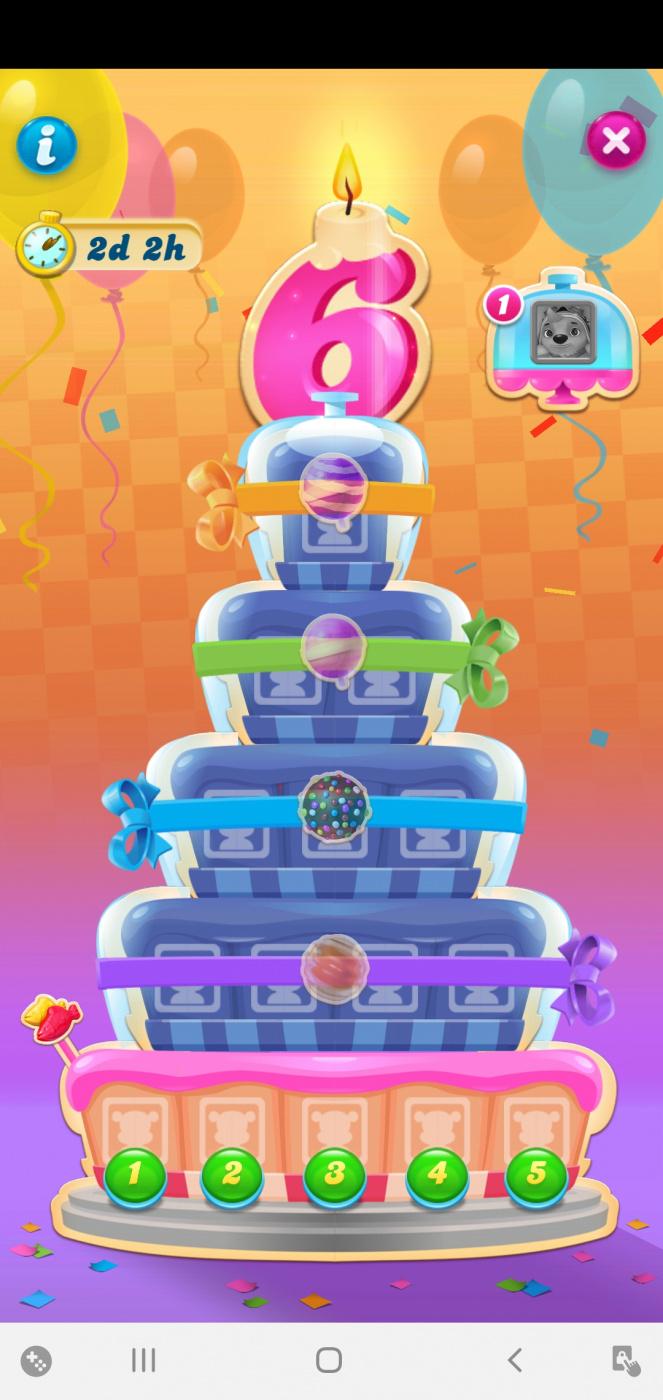 Screenshot_20201127-222803_Candy Crush Soda.jpg