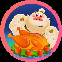 CandyCrushSaga_ Thanksgiving2020.png