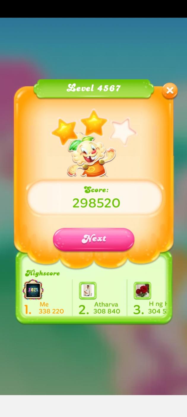 Candy Crush Jelly_2021-04-30-21-30-51.jpg