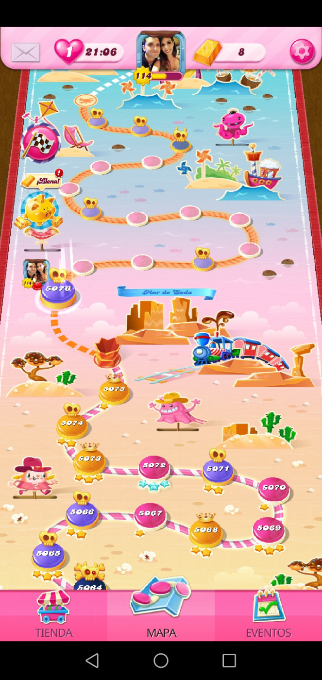 Screenshot_20200527_152944_com.king.candycrushsaga.jpg