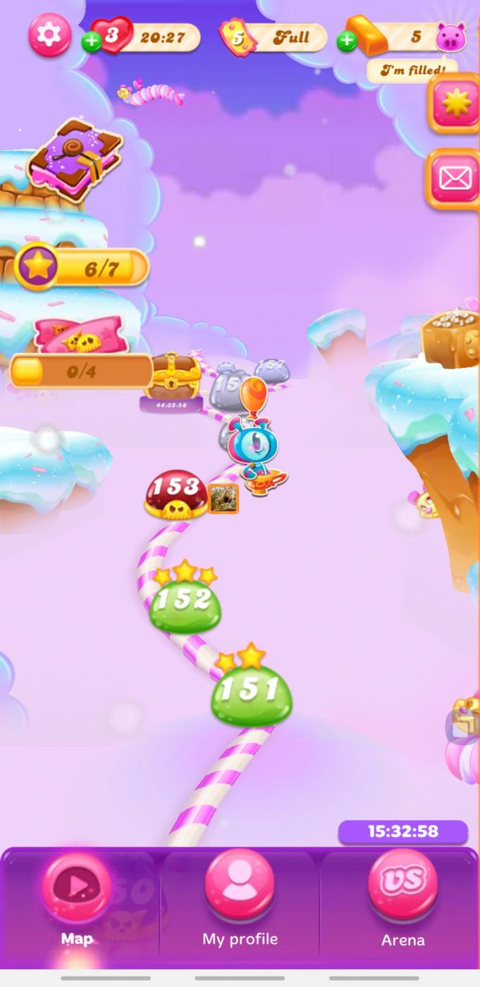 Screenshot_٢٠٢١٠٧٢١-٢٠٢٨٠٢_Candy Crush Jelly.jpg