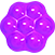 Candy small purple.png