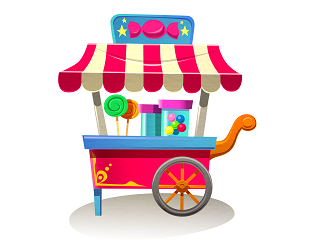 01_candytown_trolley.png