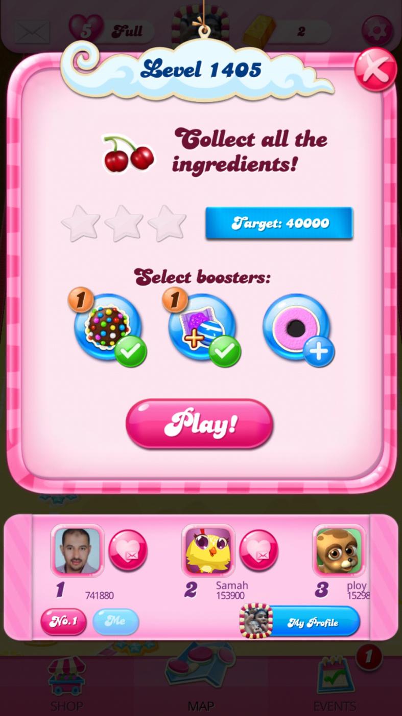 Screenshot_20200921-225059_Candy Crush Saga.jpg