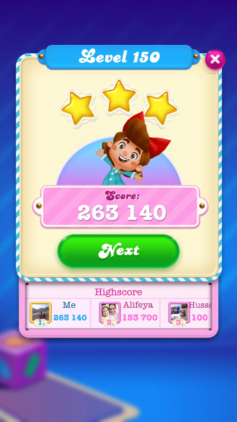 Screenshot_20210415-142513_Candy Crush Soda.jpg