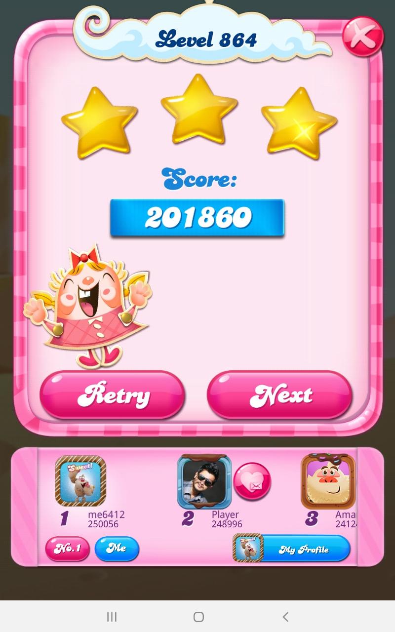 Screenshot_20210204-203903_Candy Crush Saga.jpg