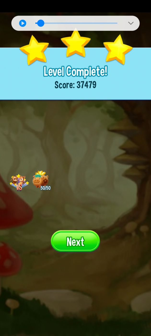 Screenshot_20210118-210924_Pet Rescue Saga.jpg