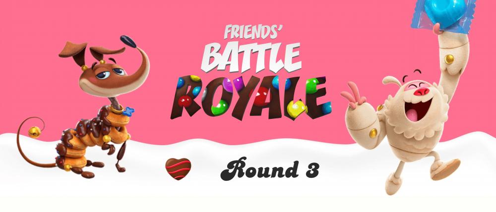 Friends' Battle Royale Official Image rere.png